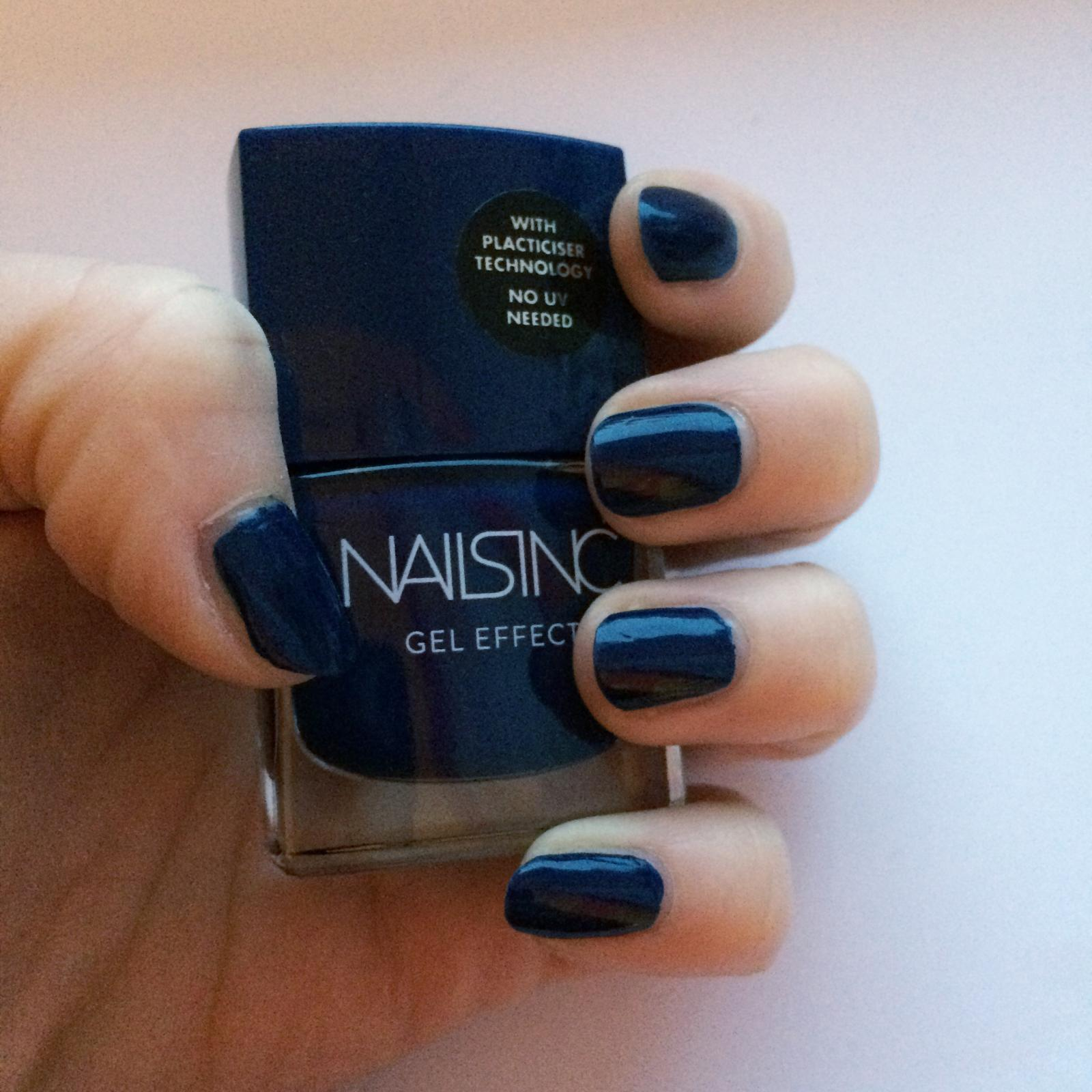 nailsincoldburlingtonstreetswatch