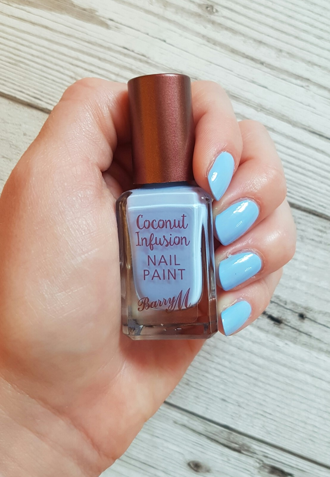barry m coconut infusion colour laguna.jpeg