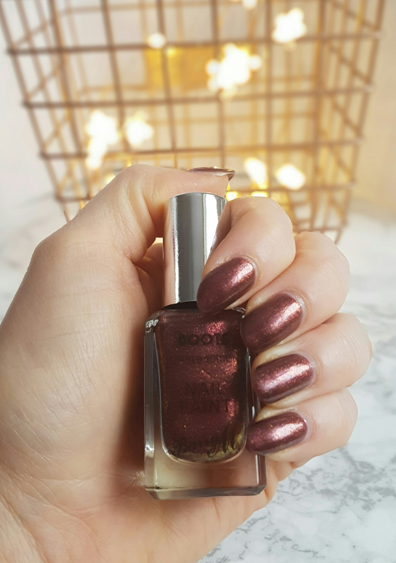 boots-barry-m-limited-edition-nail-varnish-enchanted-2