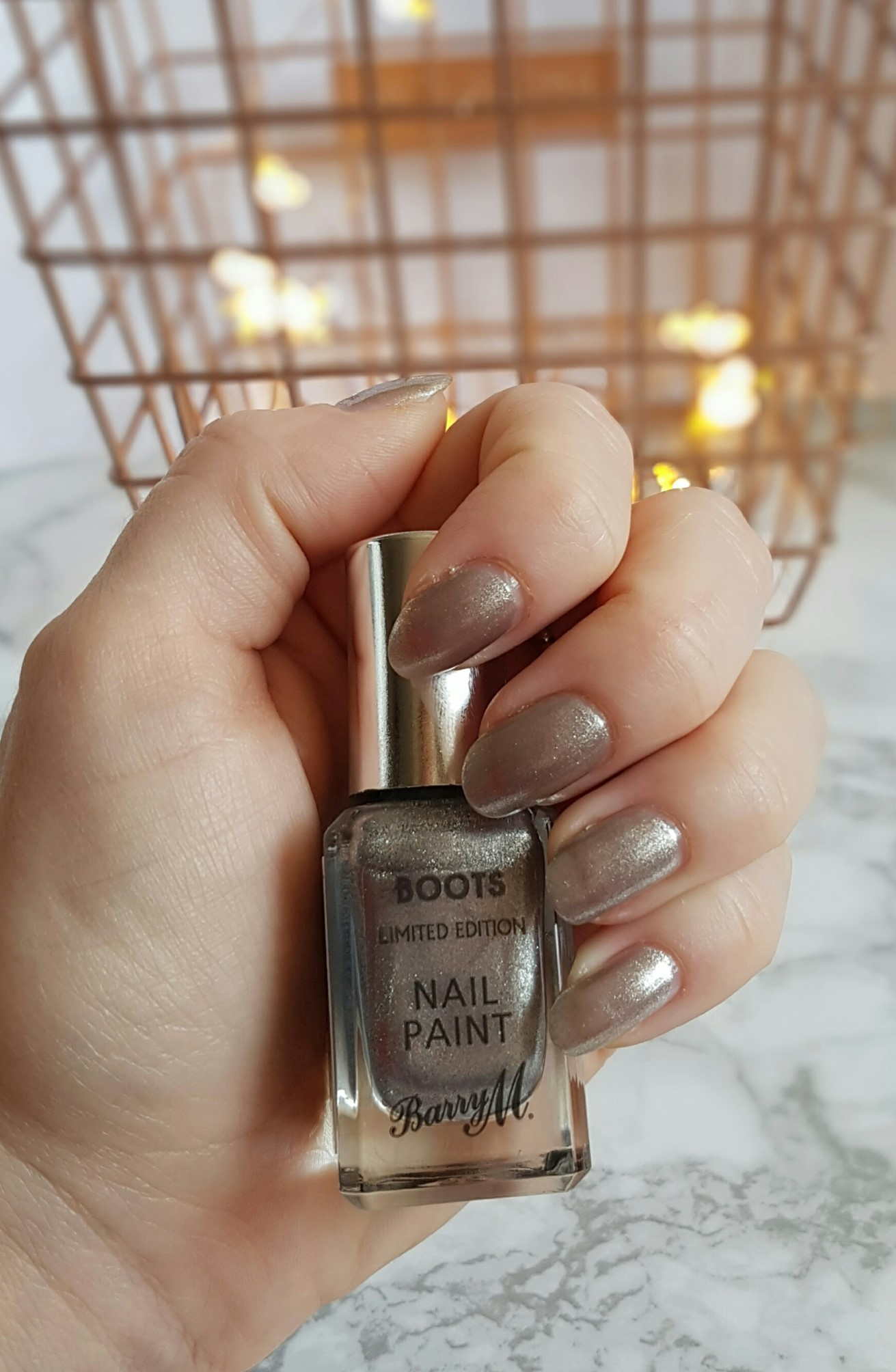boots-barry-m-limited-edition-nail-varnish-snowflake-2