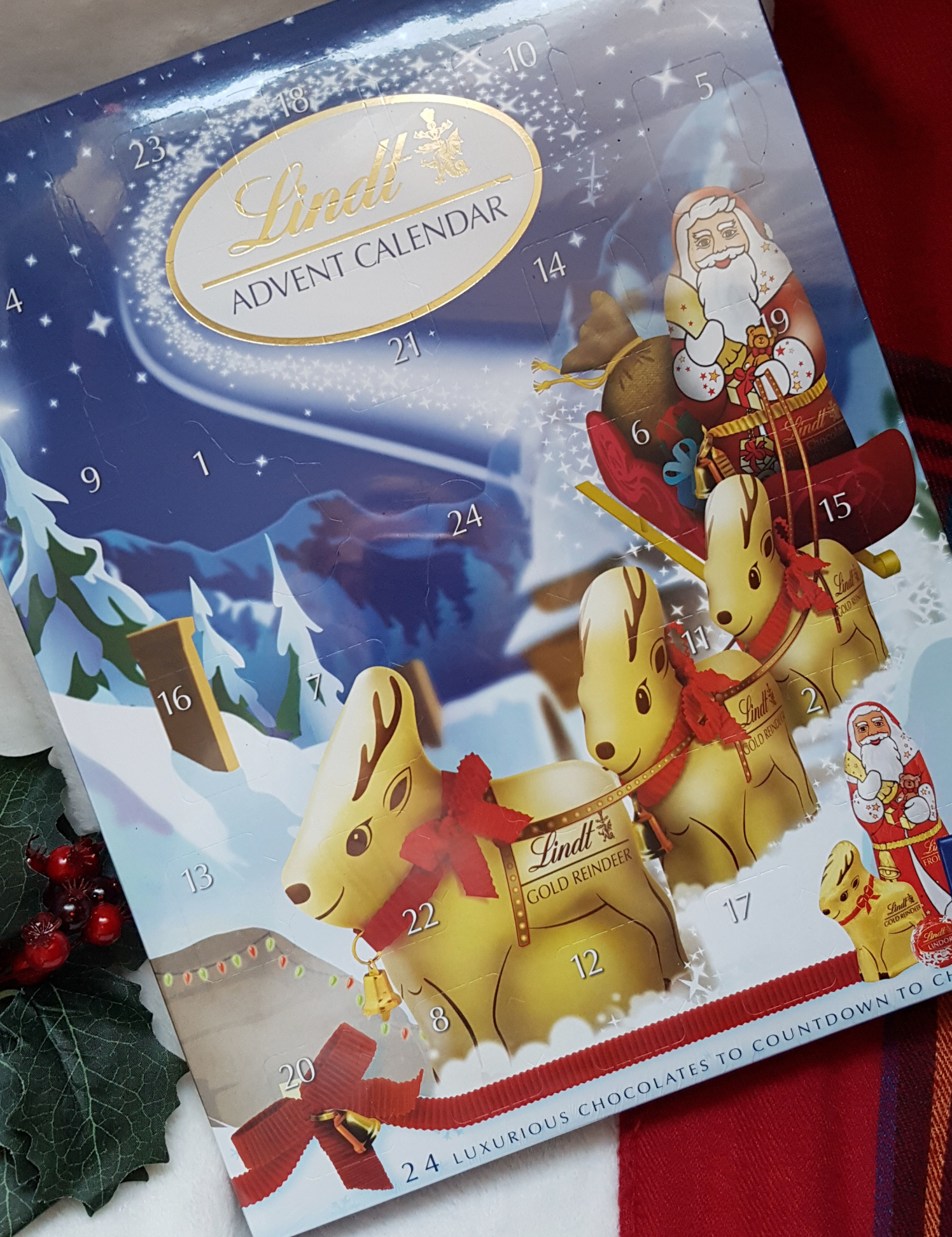 lindt advent calenadr.jpeg