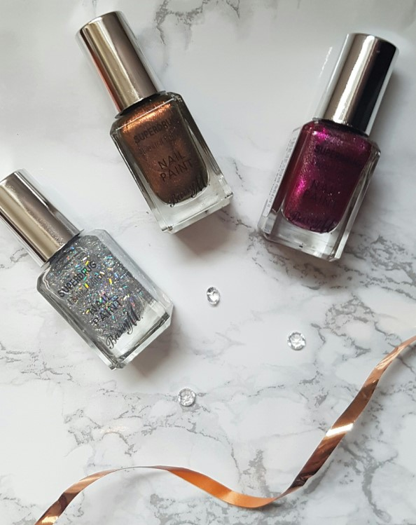 barry m superdrug limited edition nail paints.jpg