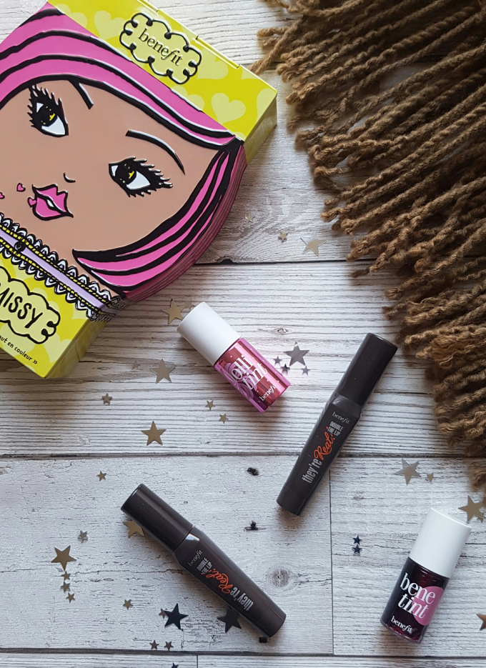 benefit they're real double the lip kissy missy and tint set.jpg
