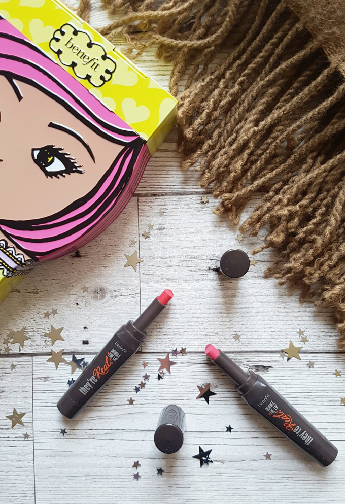 benefit-theyre-real-double-the-lip-kissy-missy-set