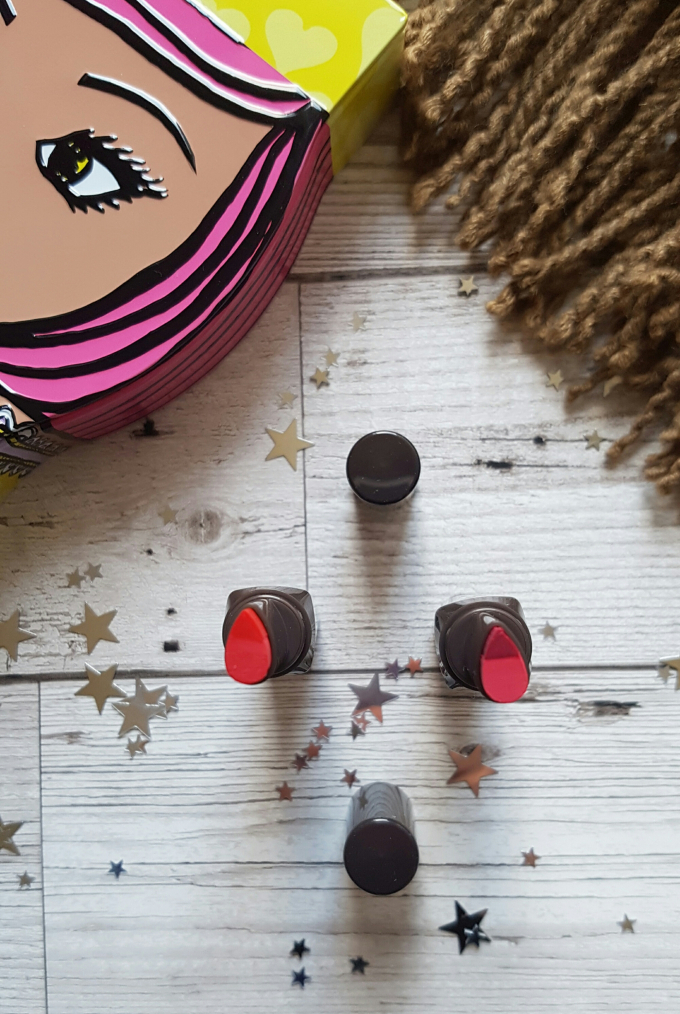 benefit-theyre-real-double-the-lip-lipsticks