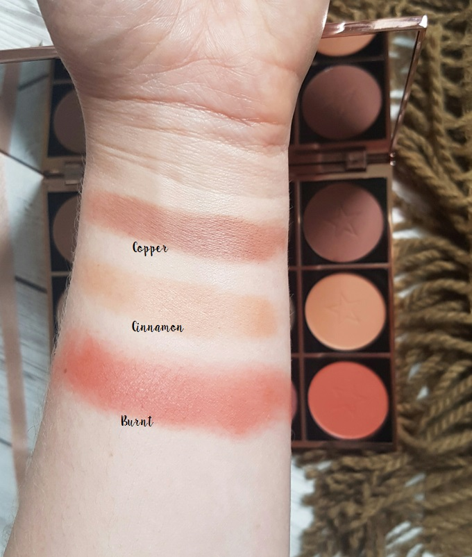 makeup-obsession-personalise-palette-shade-swatches-row-4