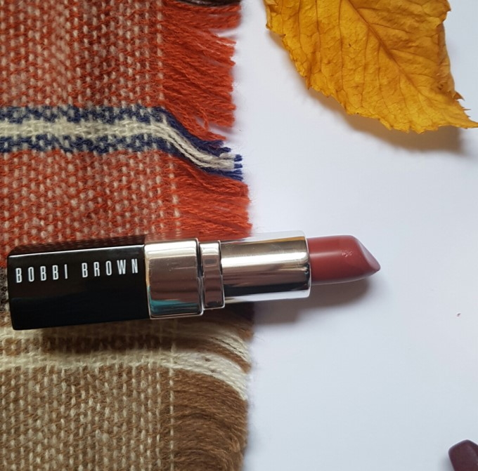 autumn lip edit bobbi brown.jpg