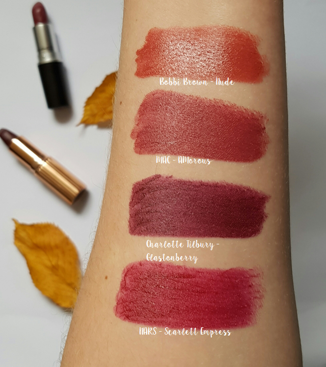 autumn lip edit high end swatches named.jpg