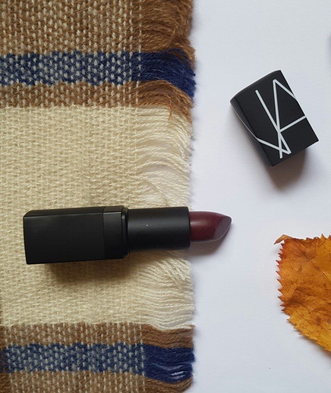 autumn lip edit nars.jpg