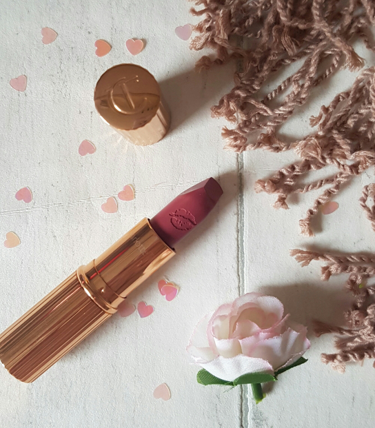 Charlotte Tilbury Hot Lips Secret Salma.jpg