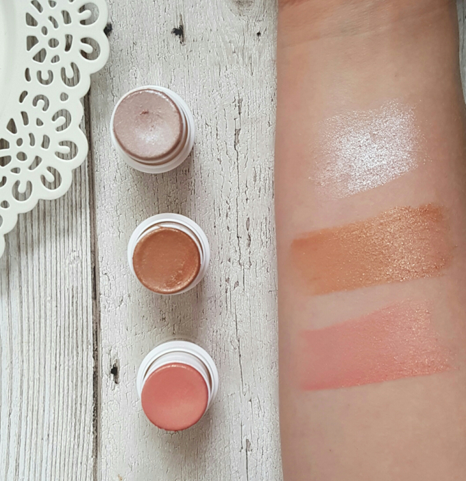 natural collection highlighter stick swatches.jpg