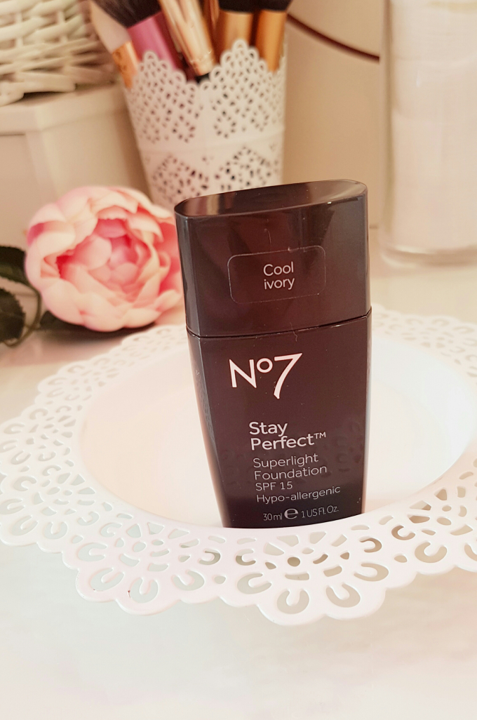 no7 stay perfect super light foundation.jpg