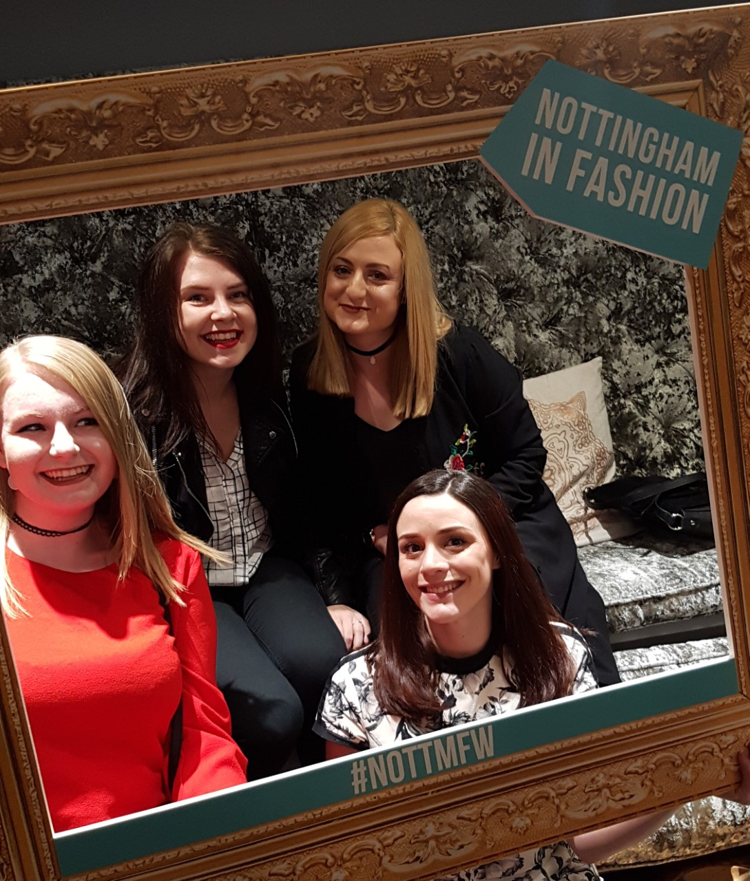 notts-fw-photo-booth