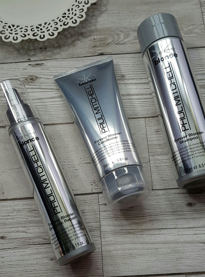 paul-mitchell-forever-blonde-hair-system