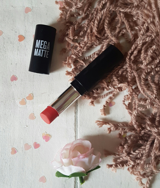 seventeen-mega-matte-lipstick-in-roses-are-red