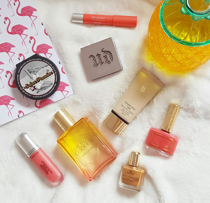 summer-beauty-edit-sophies-beauty-on-a-budget