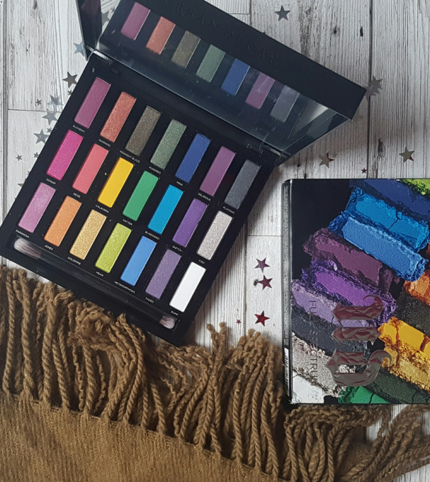 urban decay  full spectrum palette.jpg