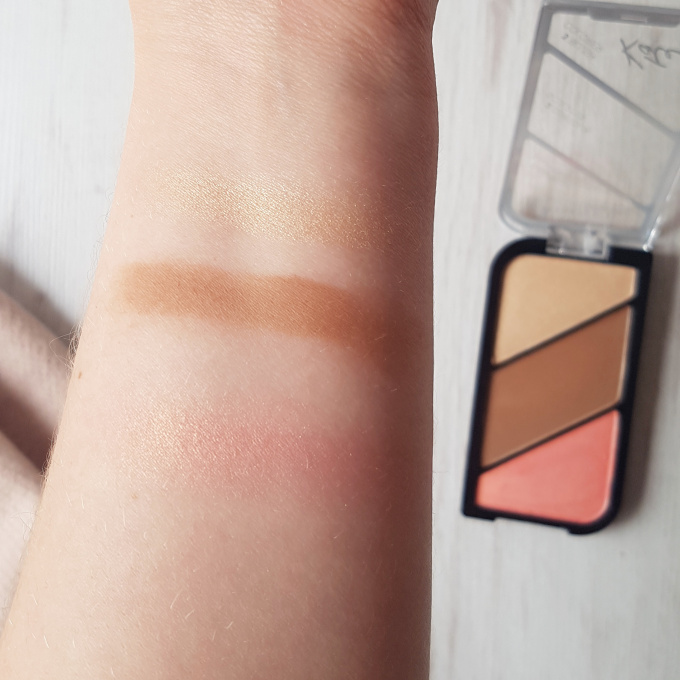 Rimmel Kate Moss Sculpting Palette Bronze Glow Swatches.jpeg