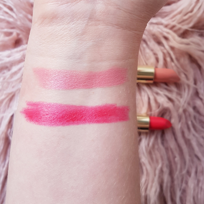 Joan Collins Divine Lips Swatches.jpeg