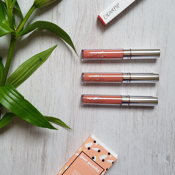 colourpop just peachy liquid lip set.jpeg
