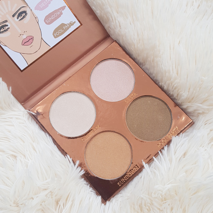 Primark Bronze and Glow Highlight Palette.jpeg