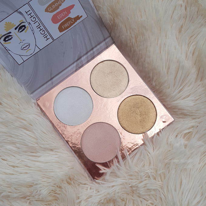 Primark Pure Glow Highlight Palette.jpeg