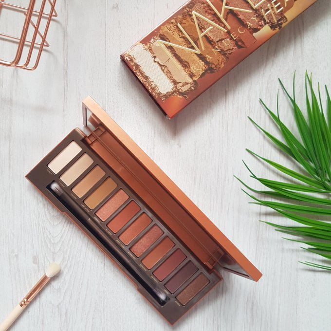 Urban Decay Naked Heat Colours.jpeg