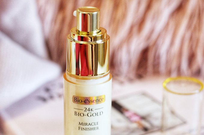 Bio-Essence 24K Bio-Gold Miracle Finisher Primer.jpeg