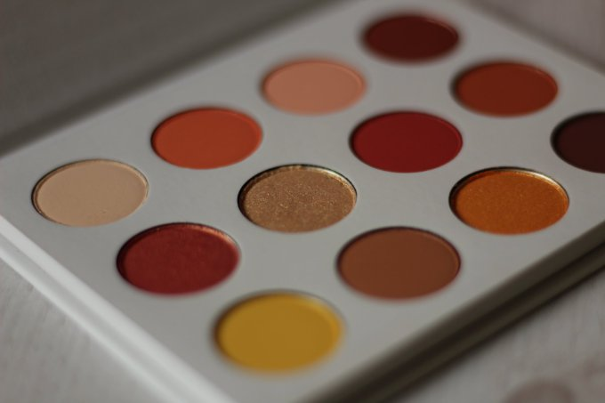 ColourPop Yes Please Eyeshadow Palette.jpg