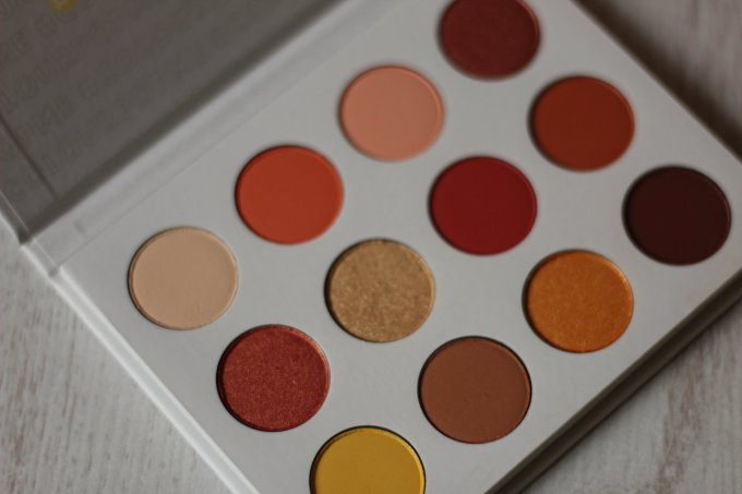 ColourPop Yes Please Eyeshadows.jpg