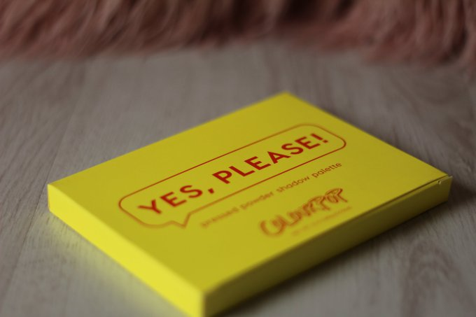 ColourPop Yes Please Palette Packaging Sleeve.jpg