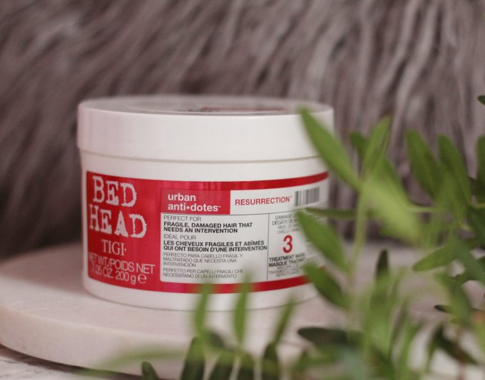 Bed Head Tigi Urban Anti Dotes Resurrection.jpeg