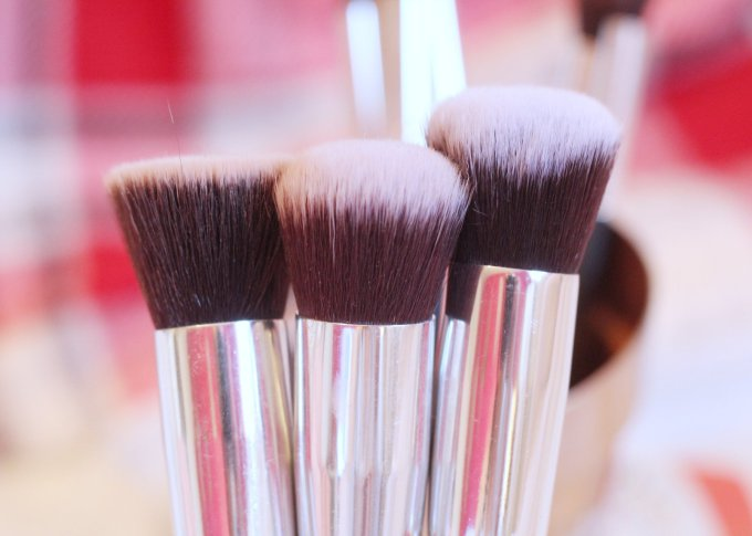 Cabella 12 Piece Brush Set Buffing Brushes.jpeg