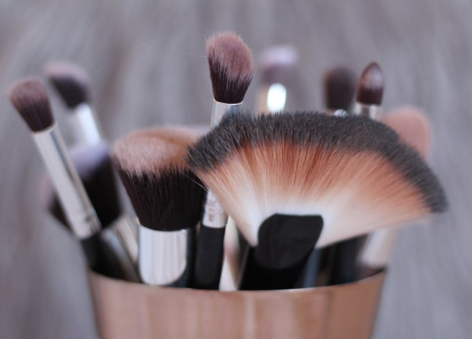 Cabella 12 Piece Brush Set.jpeg