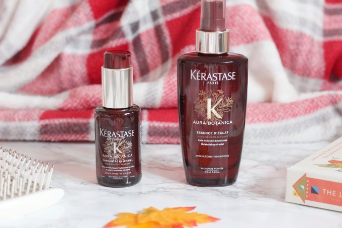 Kerastase Aura Botanica Hair Oil.jpeg