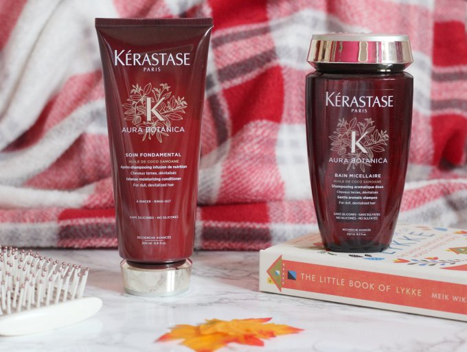 Kerastase Aura Botanica Shampoo and Conditioner.jpeg
