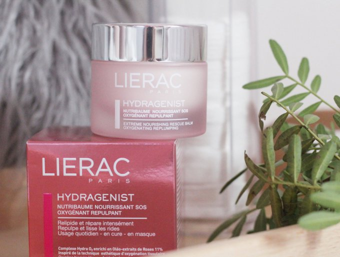 Lierac Paris Hydragenist.jpeg
