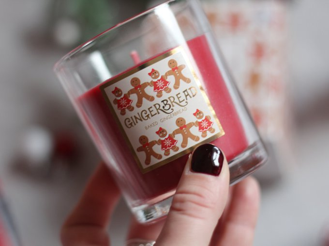 Primark Gingerbread Candle.jpeg