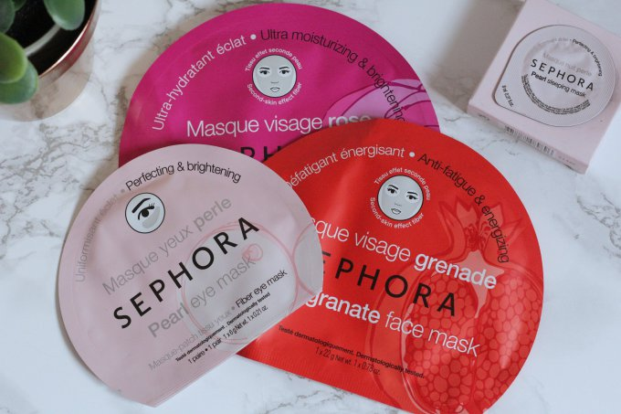 Sephora Masks.jpeg