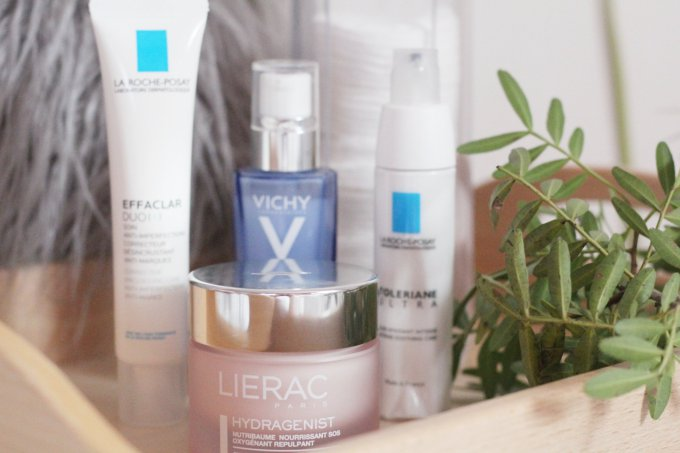 Skincare Picks for  Winter from All Beauty.jpeg