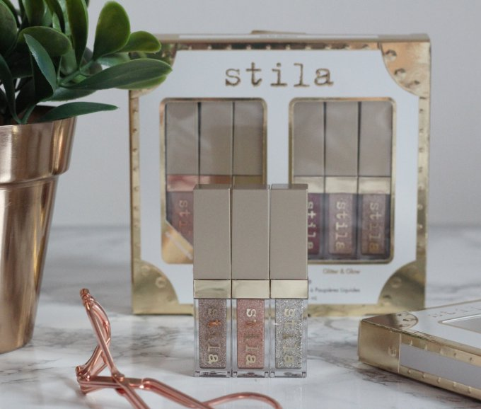 Stila Magnificent Metals Gift Sets.jpeg