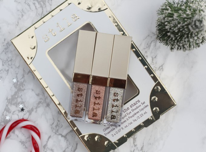 Stila Written in the Stars Gift Set.jpeg