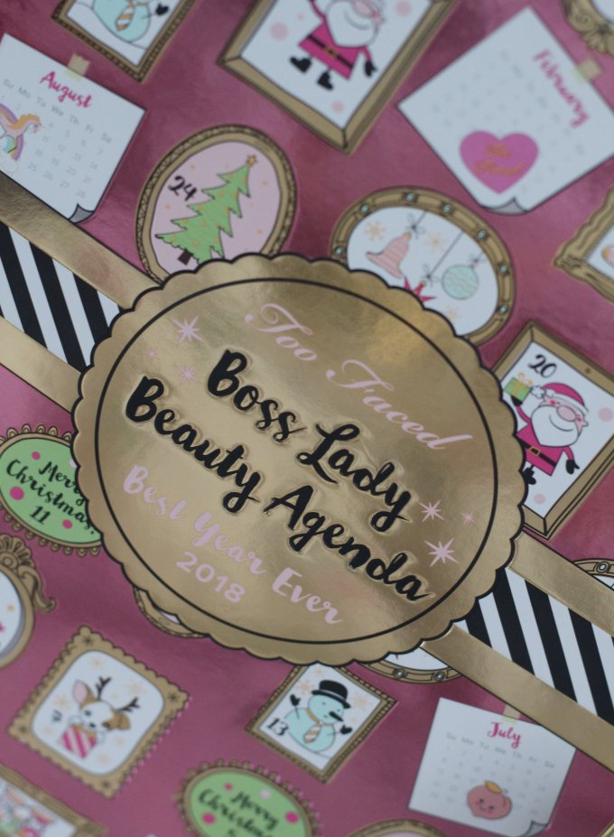 Too Faced Boss Lady Beauty Agenda Packaging.jpeg