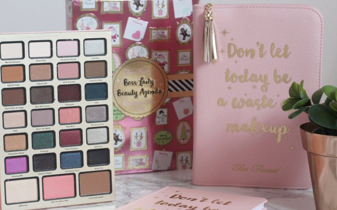 Too Faced Boss Lady Beauty Agenda.jpeg