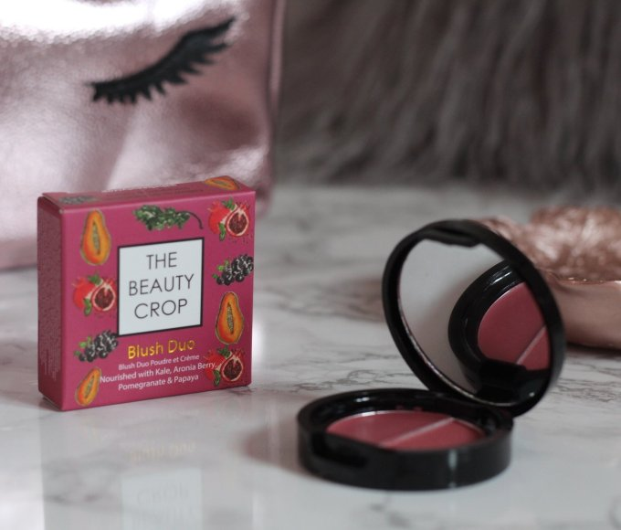 Beauty Crop Blush Duo.jpeg