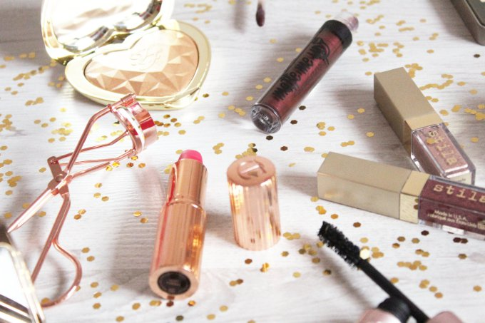 Festive Makeup Favourites.jpeg