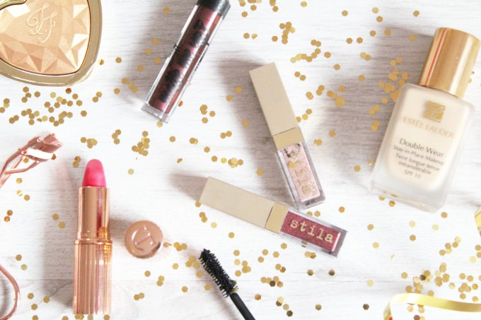 Festive Makeup Picks.jpeg