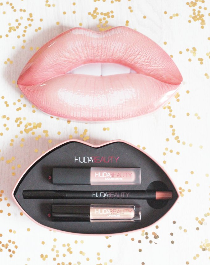 Huda Beauty Lip in.jpeg
