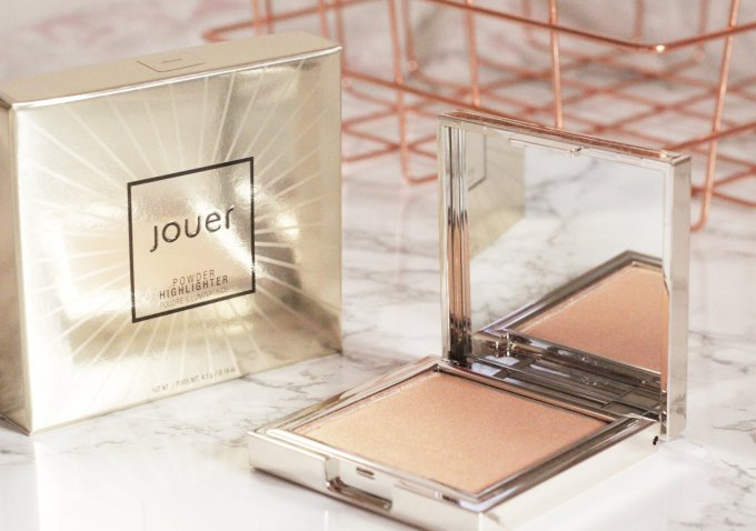 Jouer Highlighter.jpeg