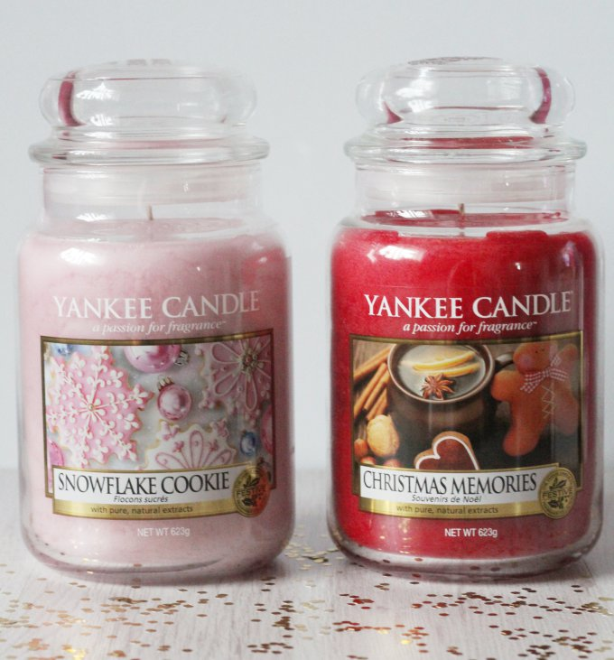 Boots Yankee Candles Large.jpeg